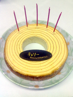 http://www.minipin.jp/diary/2010/07/06/cake.jpg